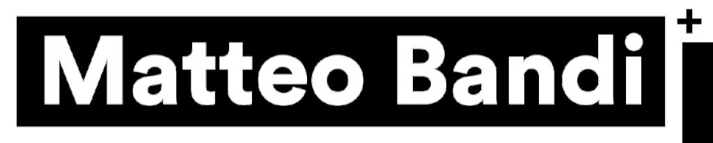 Questa immagine ha l'attributo alt vuoto; il nome del file è Logo-1024x206.png
