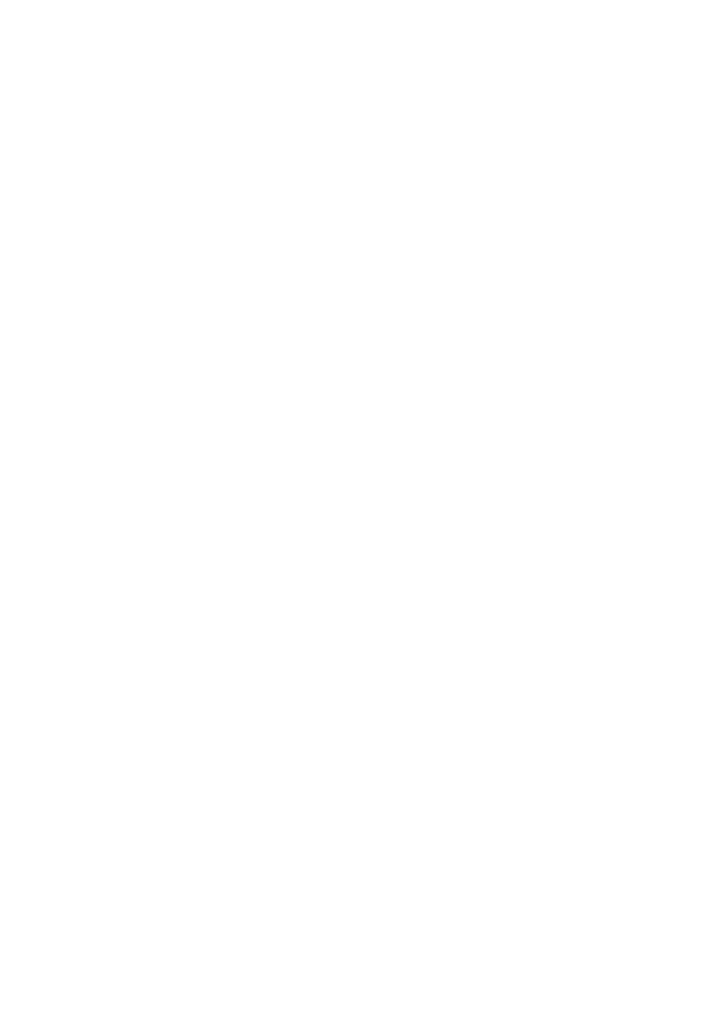 Ascari Falegnami